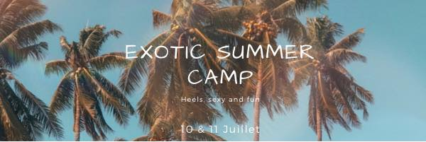 summer-pole-camp